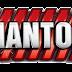 COMUNICADO MARCA PHANTOM SOBRE OS RECEPTORES SOLO 4K E CINEMA 4K - 13/02/2019