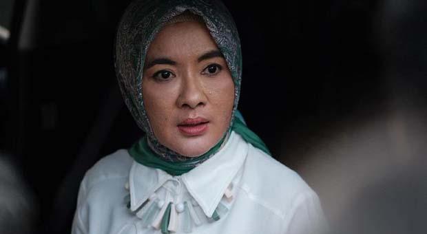 Nicke Widyawati Akan Bersaksi Untuk Sofyan Basir