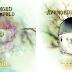 """AVENGED SEVENFOLD – uscita oggi la versione deluxe di """"THE STAGE""""!"""