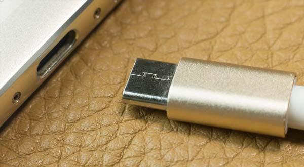 Kelebihan dan Kekurangan USB Type C Pada HP Android