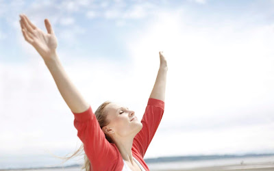 Contoh Renungan Katolik Terbaru | Mewartakan Kegembiraan dan Sukacita Allah