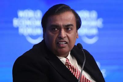 Mukesh-Ambani-joins-club-of-world-10-richest