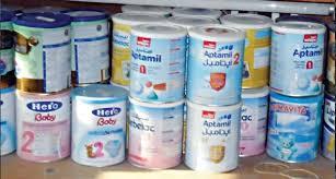 أخبار مصر اليوم: حل أزمة لبن الأطفال وتوفير اثنان مليون في منافذ الصحة