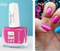 http://natalia-lily.blogspot.com/2013/06/wibo-extreme-nails-nr-93-krwistosc-na.html