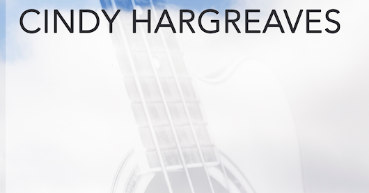 Heartbreak Guitar ed. 2 by Cindy Hargreaves - Where to buy?
