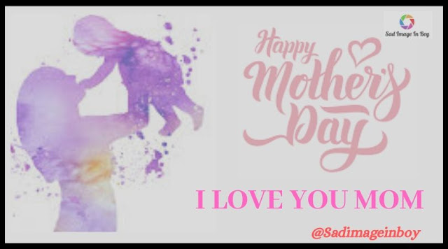 Happy Mothers Day Images | christian happy mothers day images, mothers day images 2020