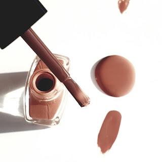 Avon Pro Colour Oje Deneyenler