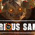 Download Serious Sam 4 Deluxe Edition + Crack [PT-BR]