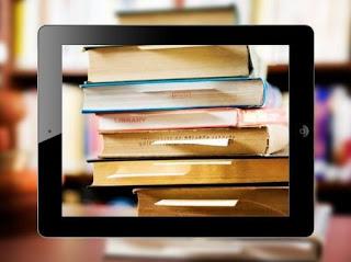 طريقة, قراءة, الكتب, مجانًا, على, أجهزة, آيفون, وآيباد, iPhone, و iPad