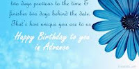 top birthday quotes for best brother quotes and wishes 2021