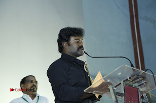 14th Chennai International Film Festival Closing Ceremony Stills  0025.jpg