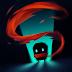 """Soul Knight Mod Apk: v1.6.0 (Mod Apk Money) Download Soul Knight Apk """"Free"""""""