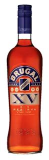 Maison Brugal - NaNa Toulouse - Rhum Brugal XV