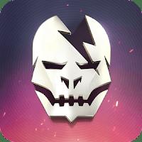 Shadowgun Legends (Unlimited Ammo - No Reload) MOD APK