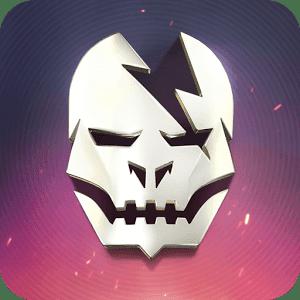 Shadowgun Legends - VER. 1.1.3 (Unlimited Ammo - No Reload) MOD APK