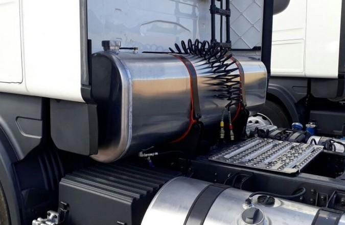 Justiça reafirma que tanque reserva acima de 200 litros dá direito a adicional de periculosidade