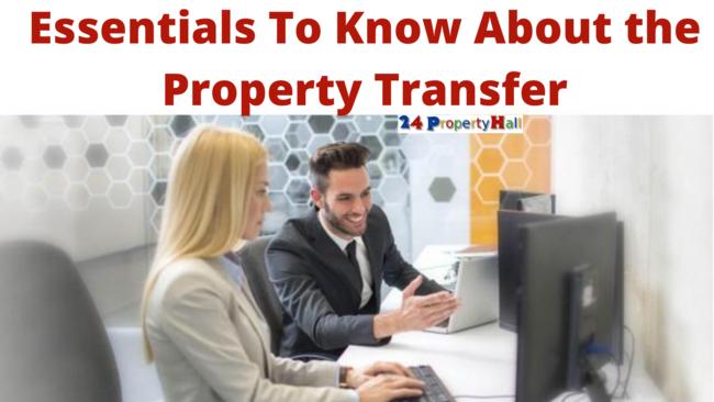 American Property Market