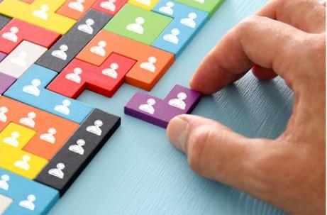 Profissionais de RH são fundamentais para estruturação de novo modelo de trabalho