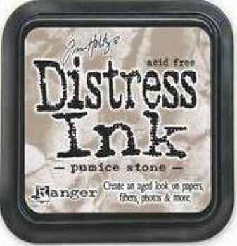 http://www.whiffofjoy.ch/product_info.php?info=p980_distess-ink---pumice-stone.html