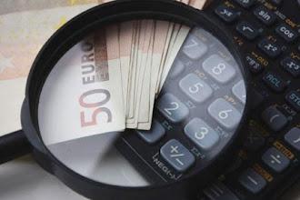 Μεγάλη ζήτηση για φθηνά δάνεια, οι αιτήσεις ξεπερνούν τις 147.500