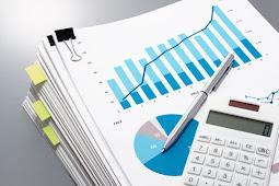 Penasaran dengan Laporan Keuangan Mayora? Yuk Intip Informasi Berikut