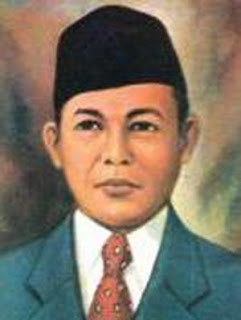 MH Thamrin - Putera Betawi yang Berjuang di Dewan Rakyat (Volksraad)