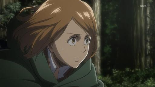Karakter Pendukung Anime Yang Dianggap Tidak Penting