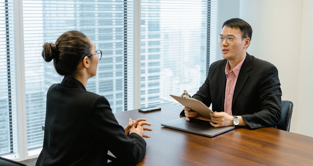 Faktor Paling Penting Dalam Seleksi Karyawan