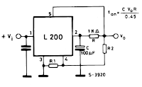 2013 03 01 archive further 110 Punch Down Wiring Diagram in addition Female Cat5 Pinout Diagram together with 568b Ether  Diagram likewise Cat 6 Wiring Diagram Wiki. on cat6 wiring diagram 568b