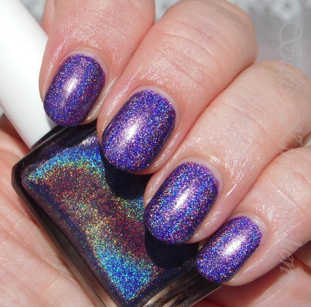 susis kinkerlitzchen lilalaunelacke glam polish ka boom. Black Bedroom Furniture Sets. Home Design Ideas