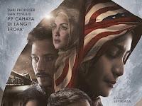 Bulan Terbelah di Langit Amerika : Akankah Dunia Lebih Baik Tanpa Islam ?
