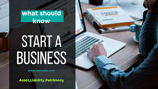 What a small business owner should know