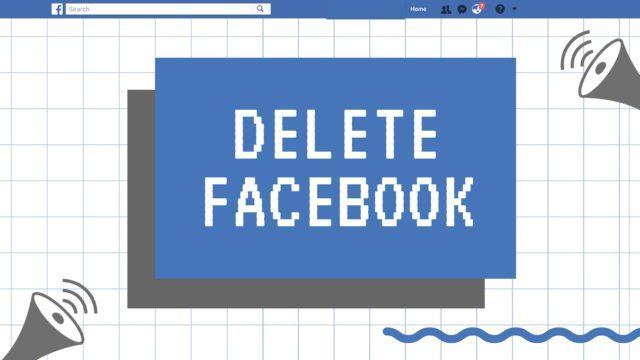 """WhatsApp co-fundador diz a todos para excluir Facebook: """"É hora"""""""