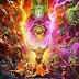 No NetFlix: He-Man e os Mestres do Universo - Revelação - Temporada 1 - Parte 1