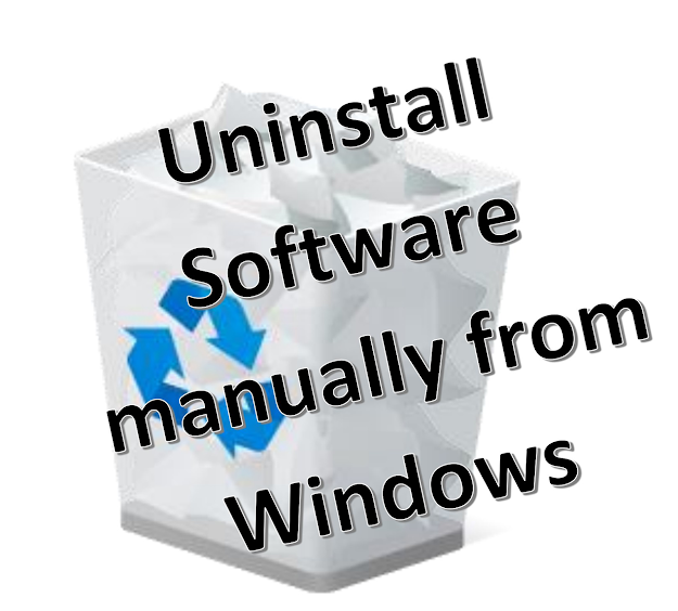 How-to-remove-full-software