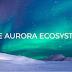 Aurora IDEX - Platform Exchange Terdesentralisasi