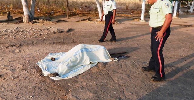 sin-identificar-cadaver-encontrado-en-finca-de-la-villa