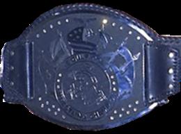 260px-NWA_Gulf_Coast_Heavyweight_Champio