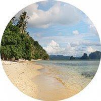 Playas-El-Nido-Palawan-Filipinas