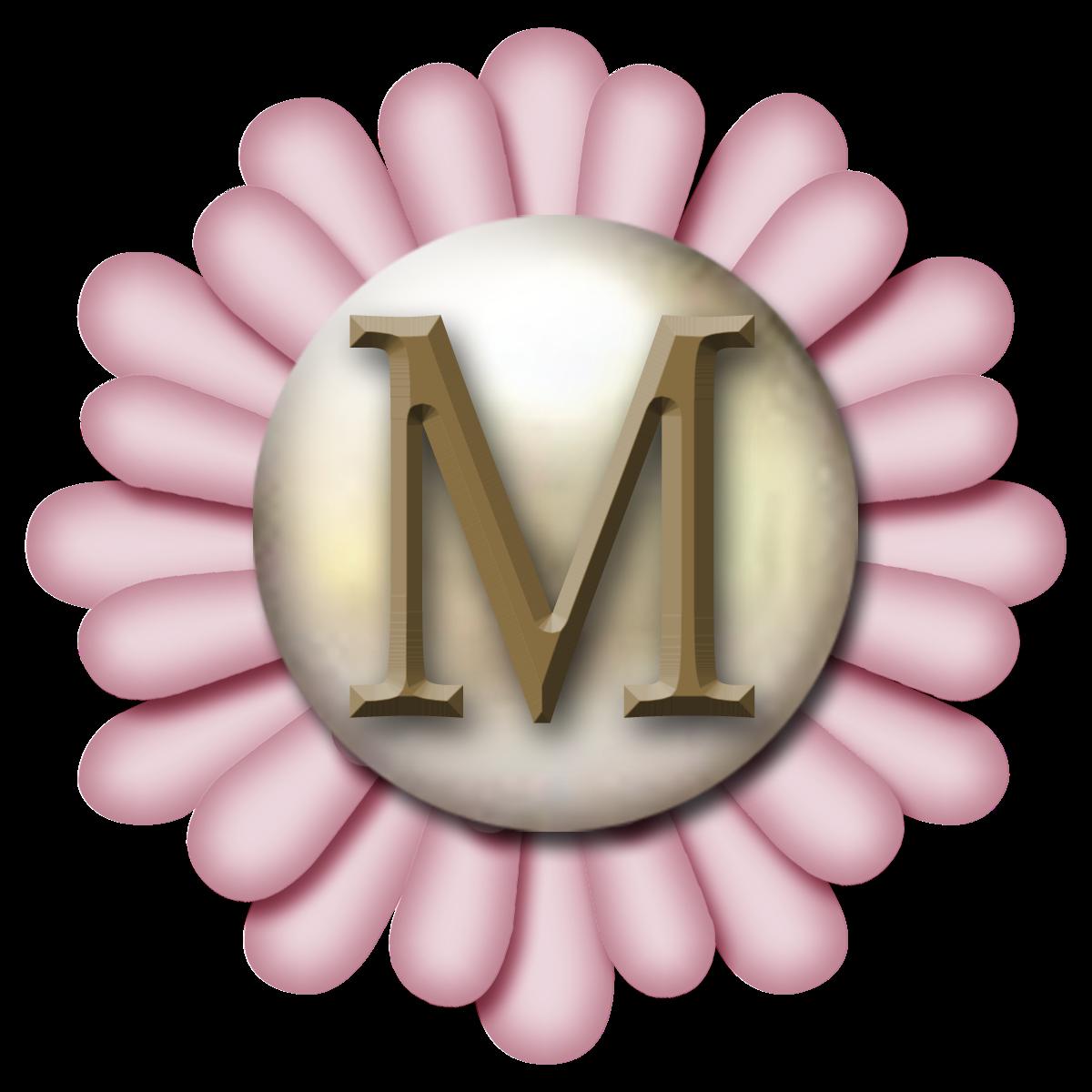 Free Wallpaper Of Letter M Wallpaper202