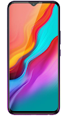 Infinix Hot 8,  Best Smartphone at this price range (6999)