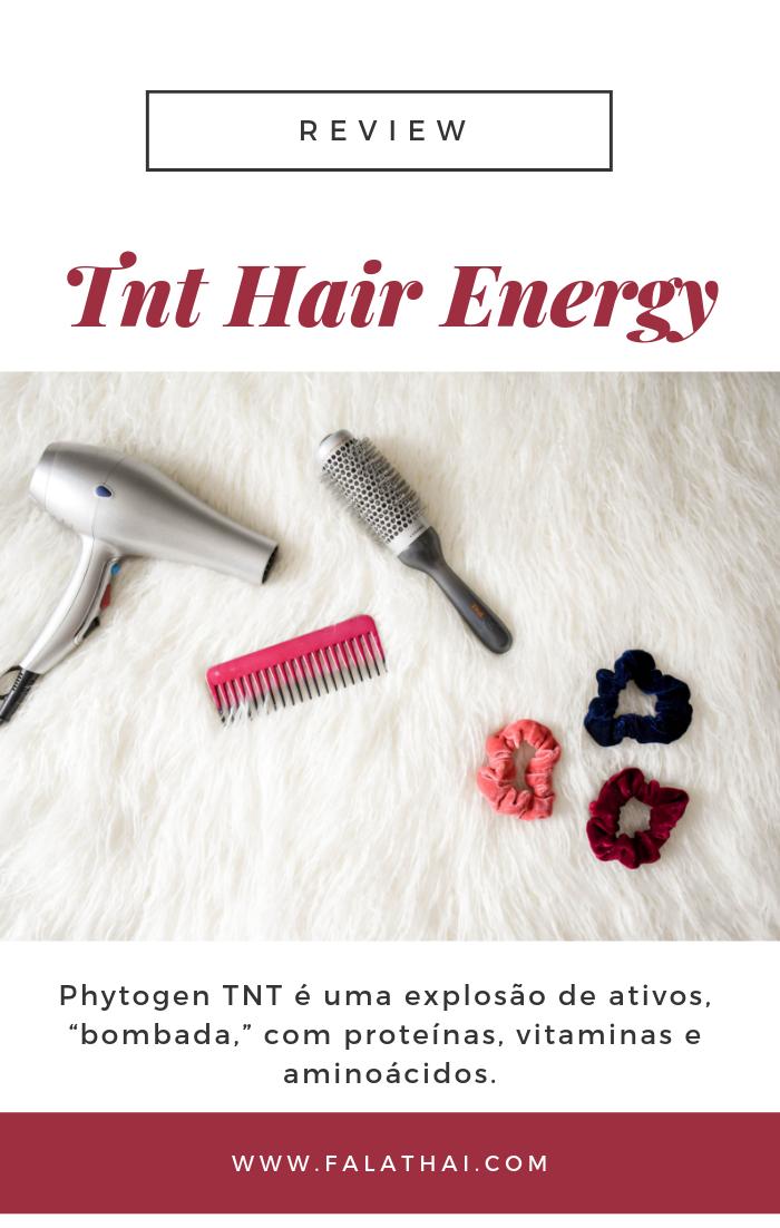 phytogen tnt hair energy da kert