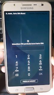 tutorial-cara-bypass-frp-samsung-j7-core-android-8-oreo-atau-9-pie-tanpa-pc