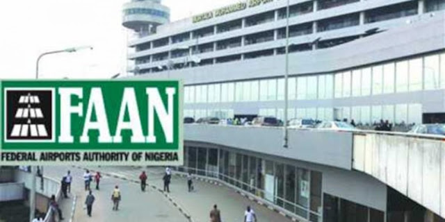 FG to announce date for flight resumption next week