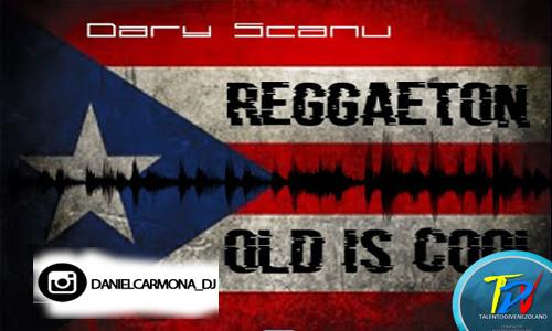 set reggaeton antiguo old shool con base gratis mega