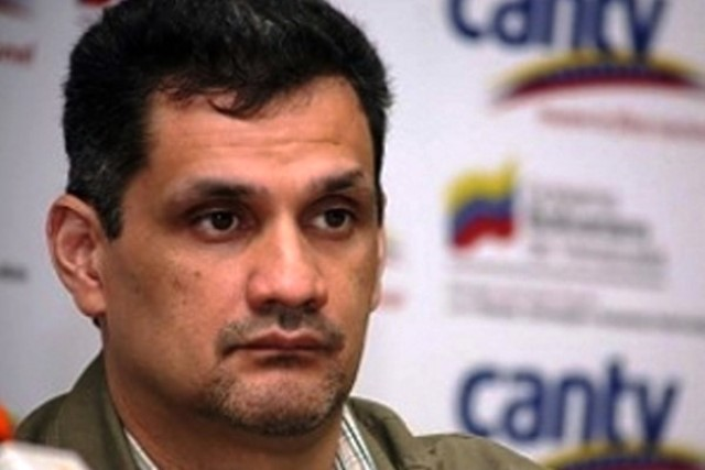 Cantv confirmó que el país sufrió tres ataques cibernéticos