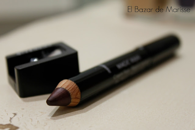 maquillaje-otoño-invierno-Givenchy