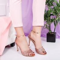 sandale-elegante-sandale-de-ocazie13