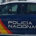 Seis personas detenidas en Alicante por intentar okupar una casa a tiros y con un cuchillo
