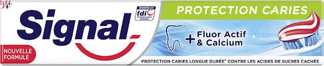 العناية بالأسنان|10 طرق يومية للحفاظ على صحة وبياض الاسنان
